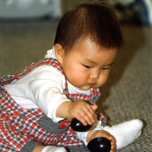 Adelaide Music Classes for Babies, Toddlers and Preschool Children