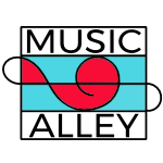 Music Alley
